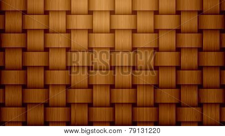 Wood Art background