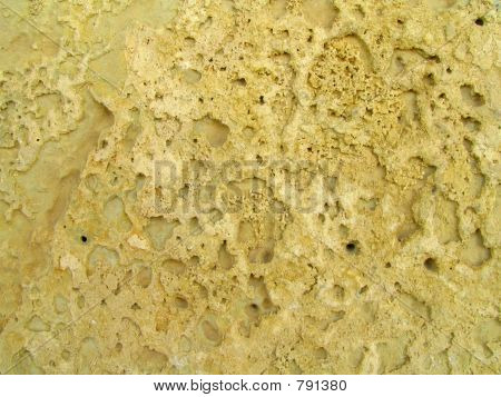 Limestone3