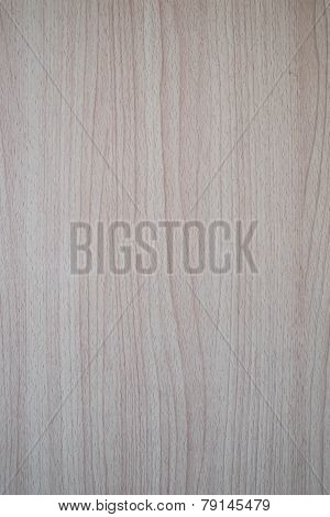 Softwood Texture
