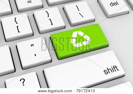 Recycle Technology