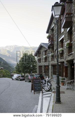 Hotel  L`ermita