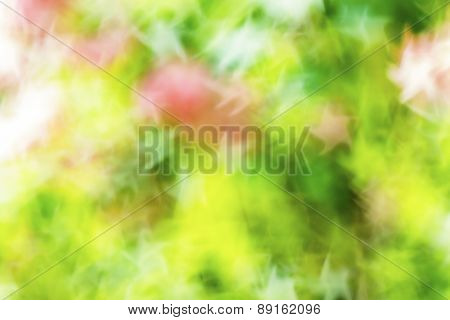 Abstract The natural colourful and background texture