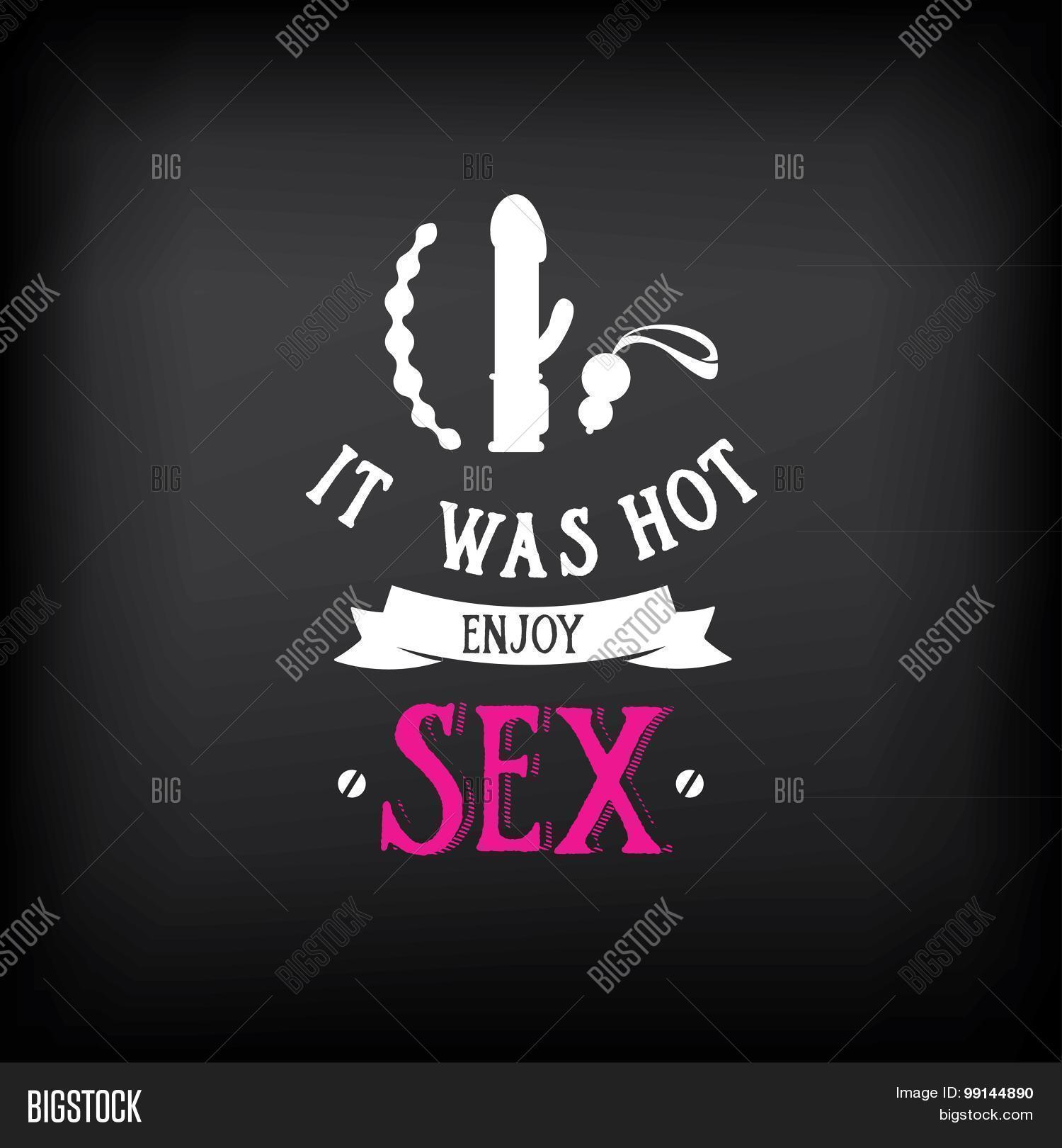 Logo sex Sex and