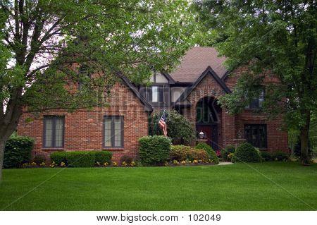House 44