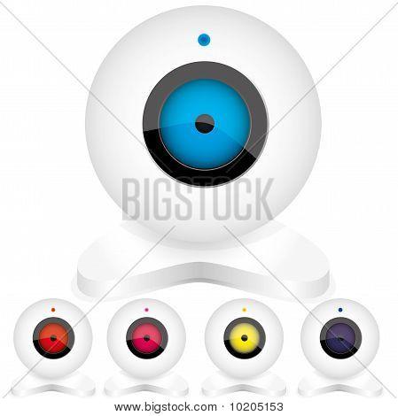 Webcams 2