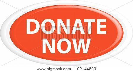 Button Donate Now