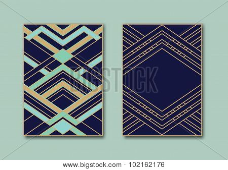 art deco template2