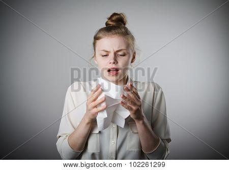 Sneeze