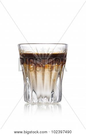 Liqueur Shooter