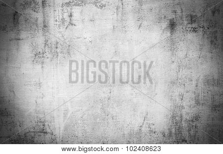Hi Res Grunge Background And Texture
