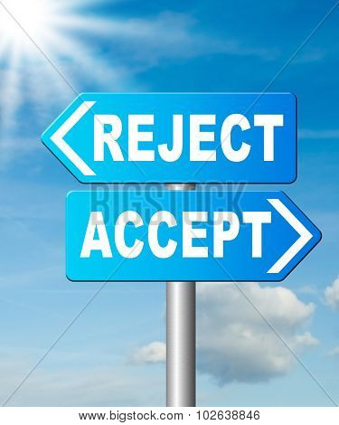accept or reject Accept or reject   6 ridiculous 'as seen on tv' products dope or nope loading unsubscribe from dope or nope cancel unsubscribe working subscribe subscribed unsubscribe 58m.