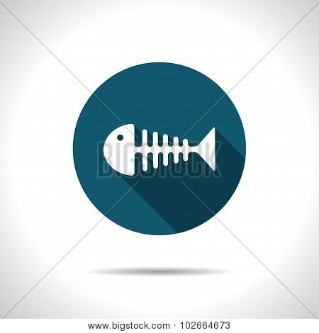 Vector fishbone