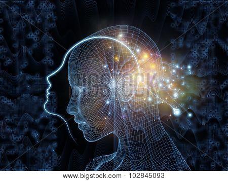 Computing Identity