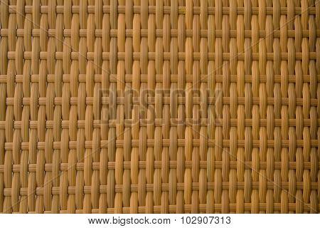 Texture stitch Plastic