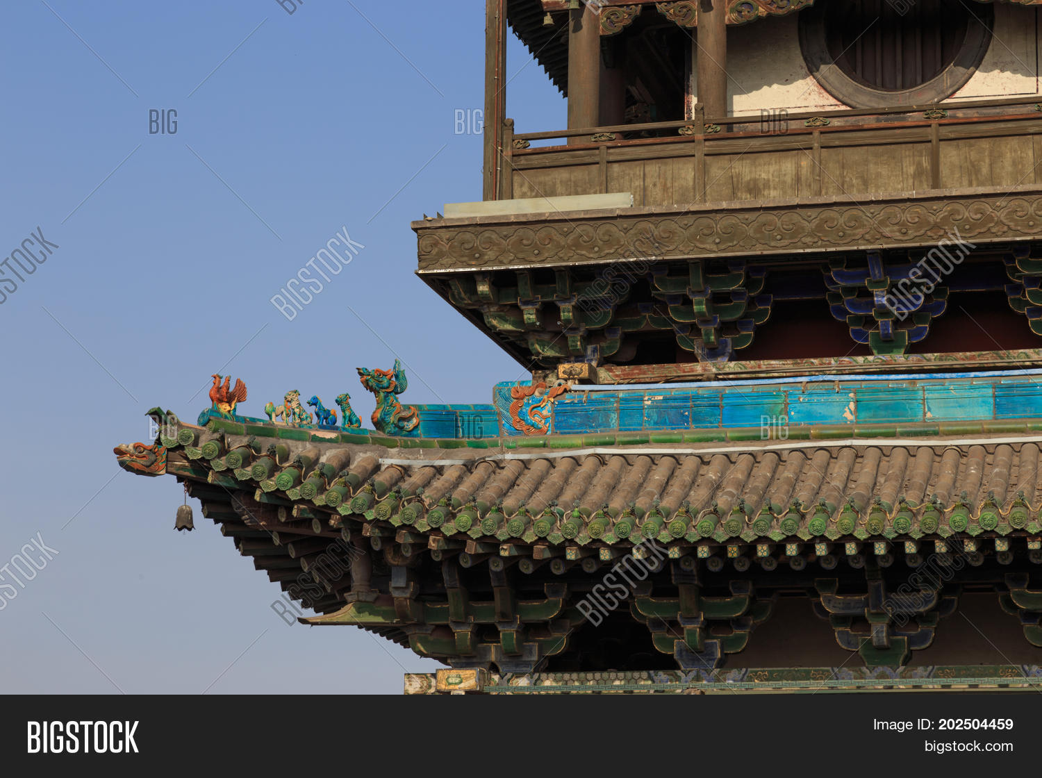 traditional chinese image photo free trial bigstock