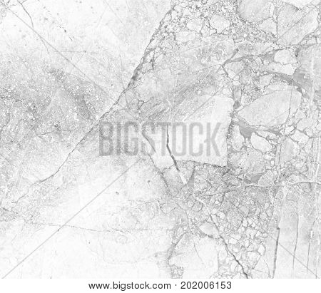 White marble texture background. ( High Res.)
