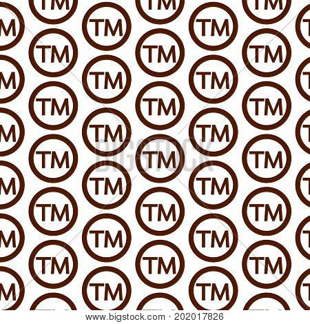 an images of Pattern background Trademark Symbol Icon
