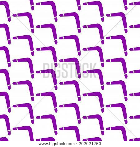 an images of Pattern background Boomerang icon