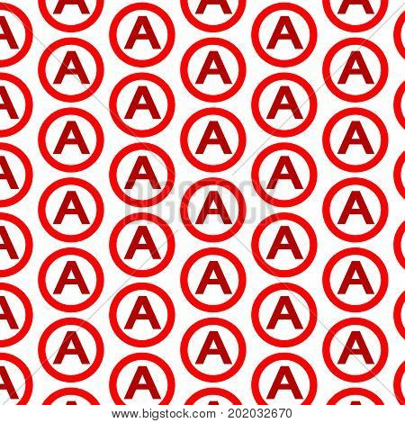 an images of Or pictogram Pattern background Additional plus Icon