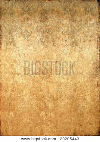 abstract background image with interesting texture which is very useful for design purposes