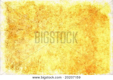 abstract yellow background image with interesting texture which is very useful for design purposes