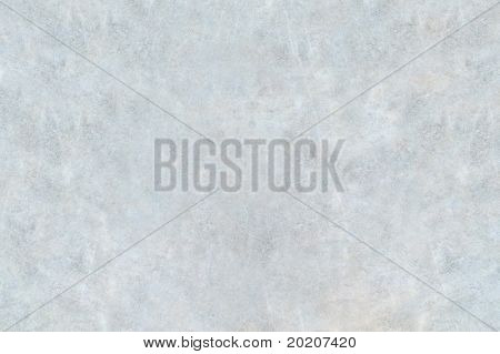 abstract light blue background image with interesting texture which is very useful for design purposes