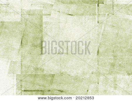 lovely light green background image