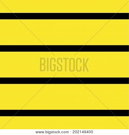 Pattern with horizontal stripes. Straight lines like a sailor. The background for printing on fabric, textiles,  layouts, covers, backdrops, backgrounds and Wallpapers, websites, Vector illustration