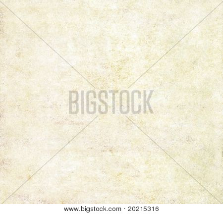 light brown background image with the texture of old paper