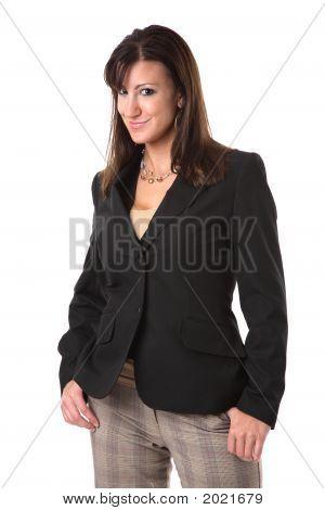 Executive Business