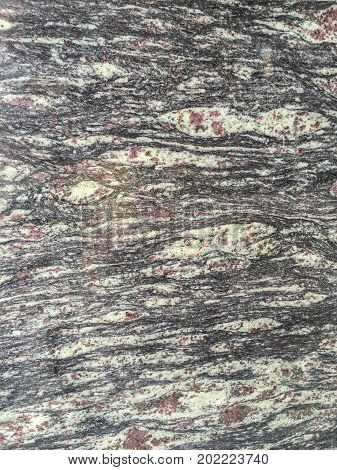 Brown marble natural abstract pattern for background