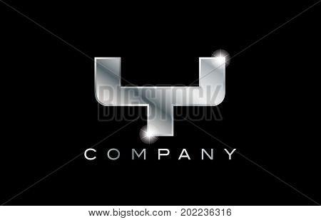 Metal_logo2_ Copy 24