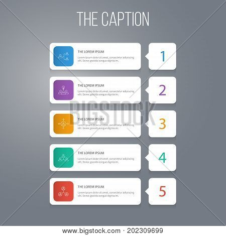 Outline Teamwork Set Of Business Discussion, Worker, Networking And Other Vector Objects