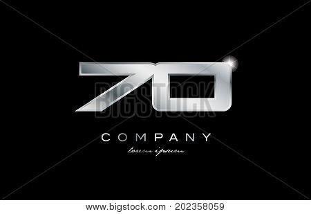 Metal_number Copy 21