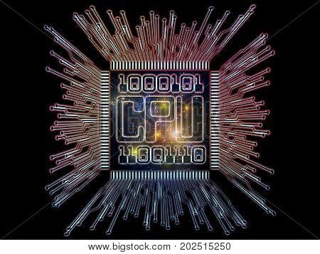 Future Of Digital Processor