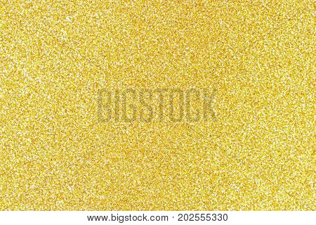 gold glitter texture christmas abstract background gold glitter texture