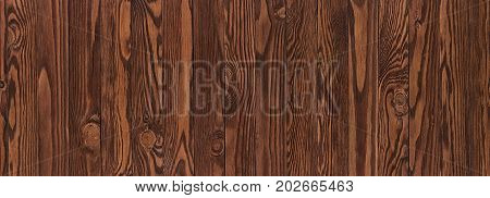 Rustic Wooden Table, Background Of Wooden Plank