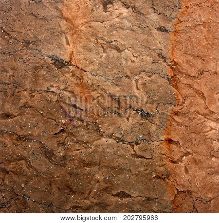 sandstone marble pattern texture abstract background tile surface of marbles slate granite stone from nature.