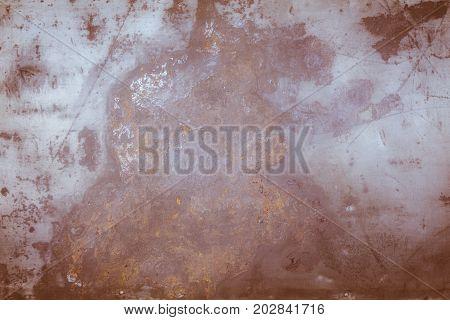 Grunge textured background, 'Hazy' collection- high resolution