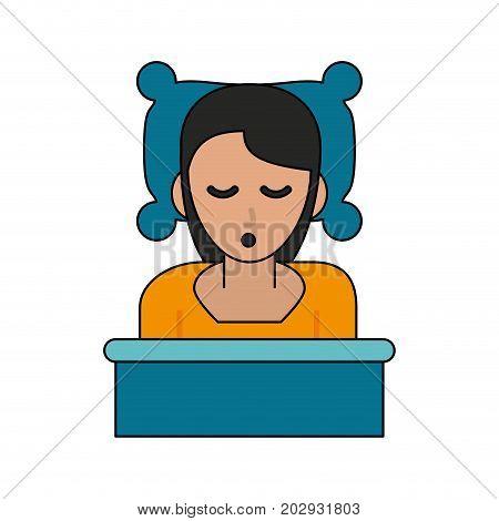 Sleep Related Icon Image