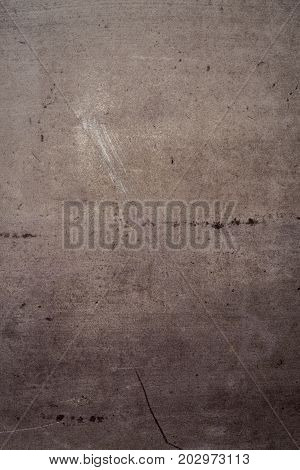 Old concrete wall texture background. Cement texture