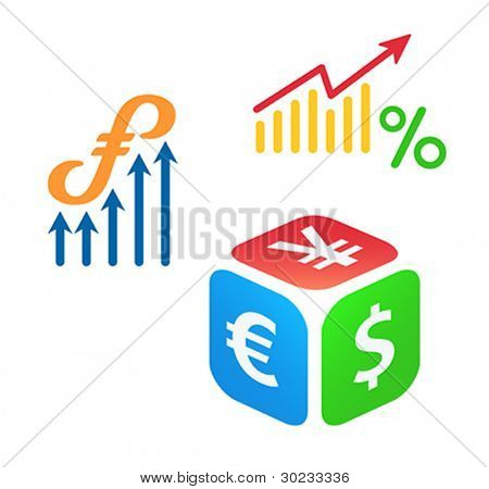 Forex trading concepts