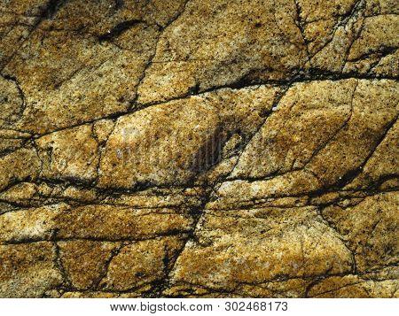 Limestone Cliff Limestone Cliff Limestone Cliff Limestone Cliff