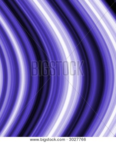 Deep Purple Curve