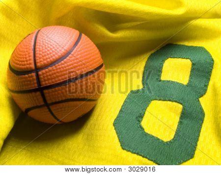Uniform And Ball