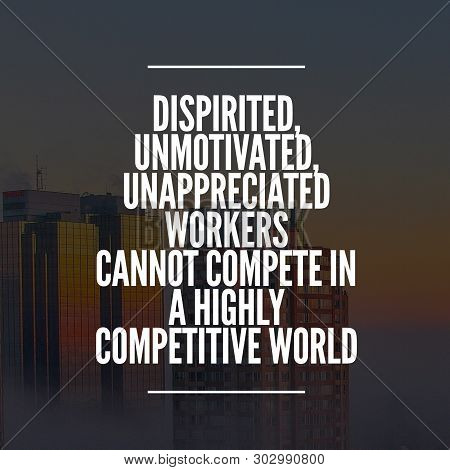 Business And Entrepreneurship Quotes For Success, Motivational Quotes