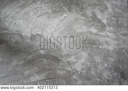 Wall Cement,cement Wall Abstract Grey For Background,cement Bare Wallpaper,grunge,gray Mortar Abstra