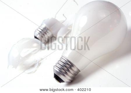 Surviving Idea