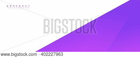 purple background. purple background design. purple background template . modern purple background . purple background gradient . purple background images . abstract background with purple color . background design using purple gradient . purple design