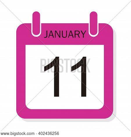 2021 Calendar Design Vector, 2021 Calendar, 2021 Design Calendar, 2021 Calendar Vector, Calendar Des